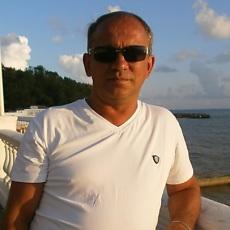 Фотография мужчины Сергей, 65 лет из г. Электроугли
