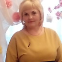 Наташа, 39 лет