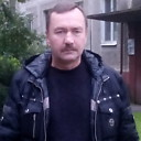 Анатолий, 51 из г. Санкт-Петербург.