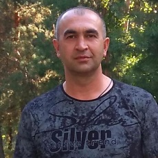 Фотография мужчины Павел, 44 года из г. Москва