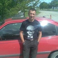 Фотография мужчины Станислав, 46 лет из г. Единцы