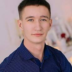 Фотография мужчины Макс, 28 лет из г. Бобруйск