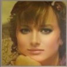 Фотография девушки Katy Bebka, 35 лет из г. Шебекино