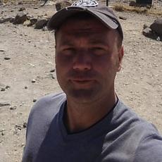 Фотография мужчины Паша, 41 год из г. Москва