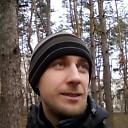 Евгений, 31 год