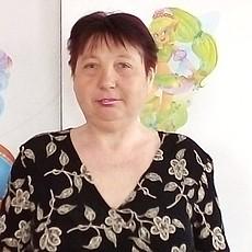 Фотография девушки Света, 55 лет из г. Кропивницкий