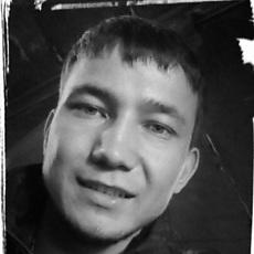 Фотография мужчины Игорь, 31 год из г. Воткинск