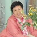 Марина, 59 лет