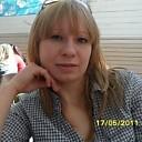 Татьяна, 39 из г. Оренбург.