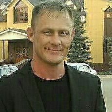 Фотография мужчины Евгений, 35 лет из г. Туймазы