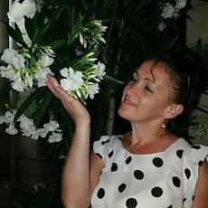 Фотография девушки Ольга, 52 года из г. Поворино