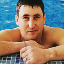 Krasavchuk, 30 лет