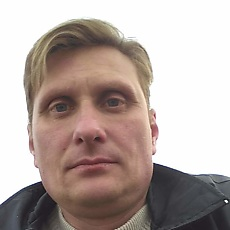 Фотография мужчины Александр, 43 года из г. Могилев