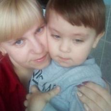Фотография девушки Анечка, 30 лет из г. Вороново