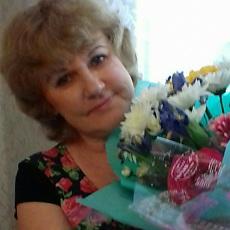 Фотография девушки Ирина, 55 лет из г. Тейково