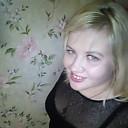 Оля Оля, 33 года