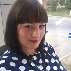Фотография девушки Светлана, 38 лет из г. Апшеронск