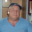 Владимир, 60 лет