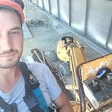 Фотография мужчины Дмитрий, 32 года из г. Кинешма