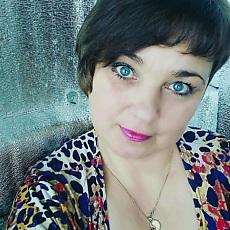 Фотография девушки Лелька, 44 года из г. Вязники