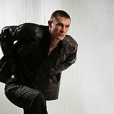 Фотография мужчины Ринат, 32 года из г. Екатеринбург