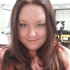 Фотография девушки Adelaida, 27 лет из г. Санкт-Петербург