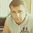 Мигель, 30 лет