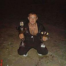 Фотография мужчины Артемий, 32 года из г. Макеевка