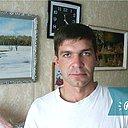 Алексей, 35 из г. Барнаул.