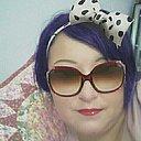 Мадина, 34 года