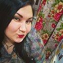 Екатерина, 31 из г. Челябинск.