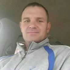 Фотография мужчины Евгений, 41 год из г. Владивосток