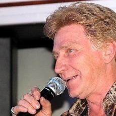 Фотография мужчины Сергей, 61 год из г. Курган