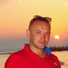 Фотография мужчины Сеня, 35 лет из г. Новозыбков
