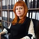 Ольга, 42 из г. Ростов-на-Дону.
