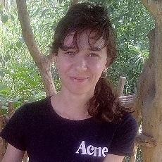 Фотография девушки Танюша, 28 лет из г. Балта