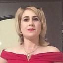 Оксана, 42 из г. Москва.