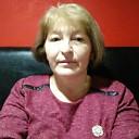 Лилия, 53 года