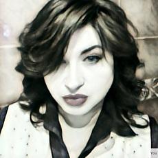 Фотография девушки Ольга, 35 лет из г. Курск