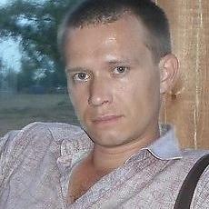 Фотография мужчины Андрей, 33 года из г. Оренбург