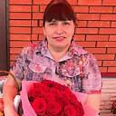 Галина, 57 лет
