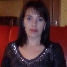 Фотография девушки Lida, 32 года из г. Ровеньки