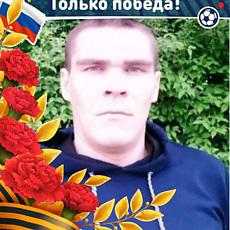 Фотография мужчины Pavel, 34 года из г. Ставрополь