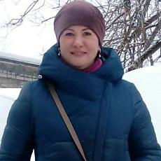 Фотография девушки Инна, 49 лет из г. Торжок