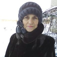 Фотография девушки Надежда, 61 год из г. Пенза