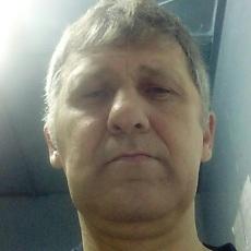 Фотография мужчины Василий, 45 лет из г. Энгельс