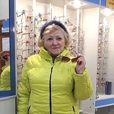 Фотография девушки Валентина, 68 лет из г. Киров