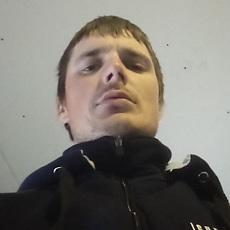 Фотография мужчины Андрей, 28 лет из г. Калач-на-Дону