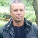 Валентин, 43 года