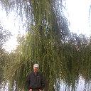 Леонид, 38 лет
